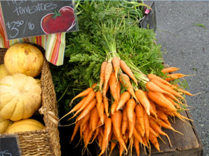 SueHuntLaw-carrots