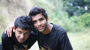 friends-411180_960_720