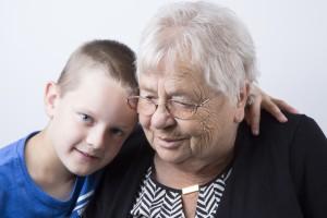 grandma-and-great-grandchildren-1473080312L65